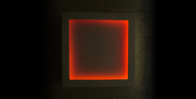 squareslight01