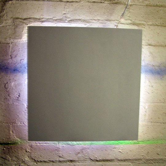 Squares Light